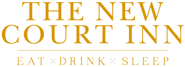 The New Court inn